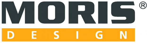 Moris design