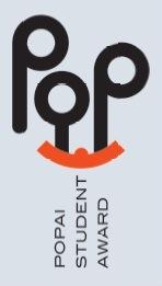 Probíhá další ročník soutěže o nejlepší studentský design POP materiálu