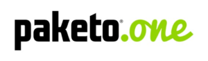 Paketo.one-logo