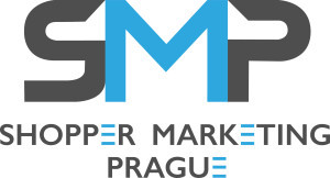 Shopper Marketing Prague
