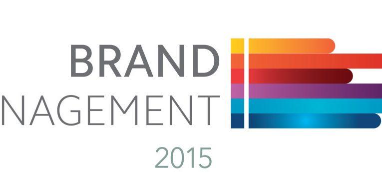 Konference Brand Management 2015