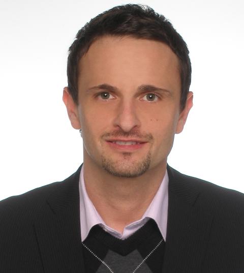 Tomáš Hynčica