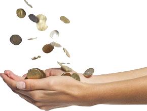 Reklamní investice červen 2015