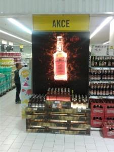 Jack Daniel - 1