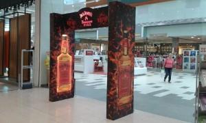 Jack Daniel - 3