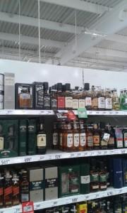 Jack Daniel - 4