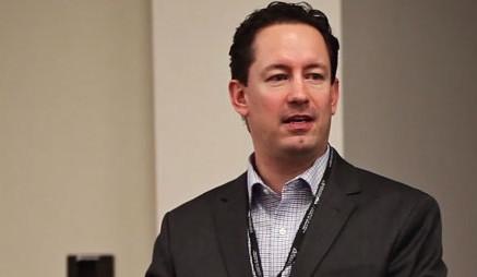 Na konferenci Retail Summit 2016 bude klíčovým řečníkem profesor Kyle B. Murray