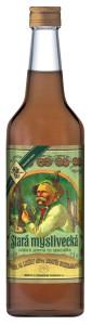 SM_retro_bottle