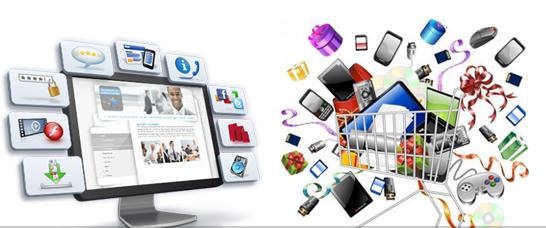 Internetová display reklama zaznamenala v prosinci meziroční nárůst o 6%