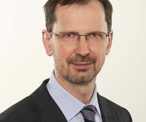 Rozhovor měsíce – Zdeněk Skála