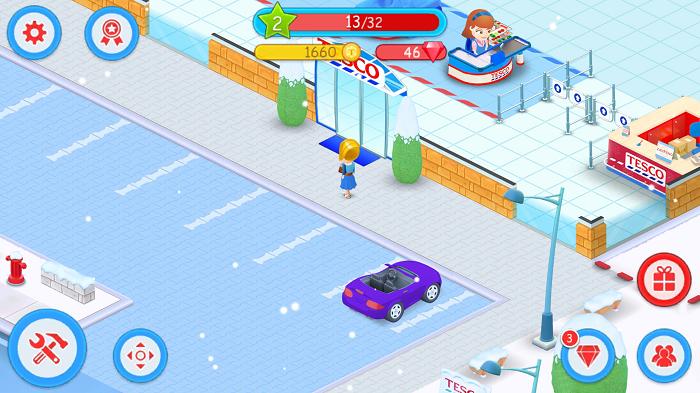 screenshot - 2 - smaller