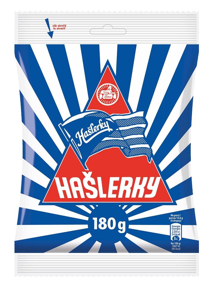 Hašlerky-small