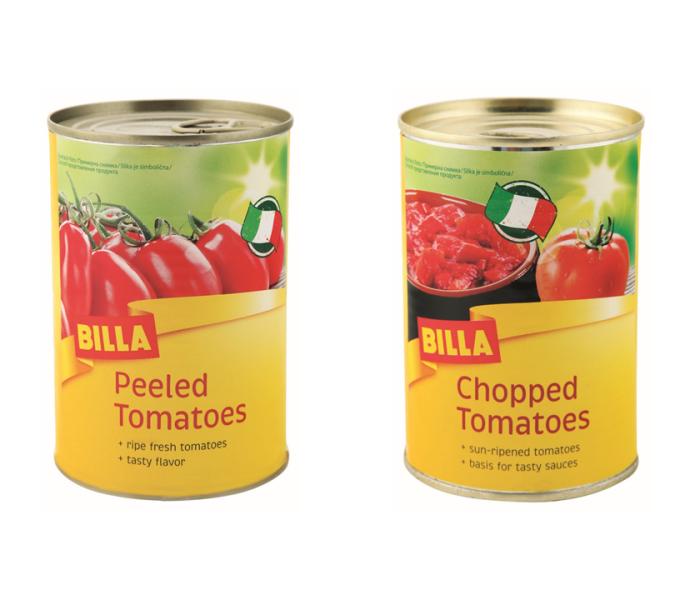 TZ |  Chuť Itálie i v české kuchyni
