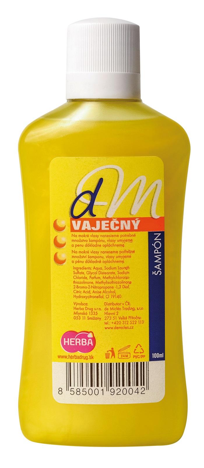 Vaječný šampon-small2