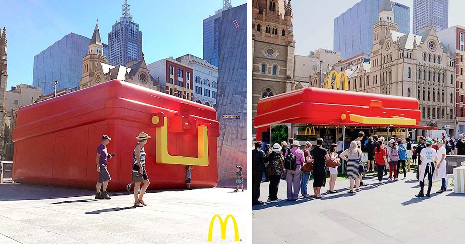 mcdonald-pop-up-store-lunch-box