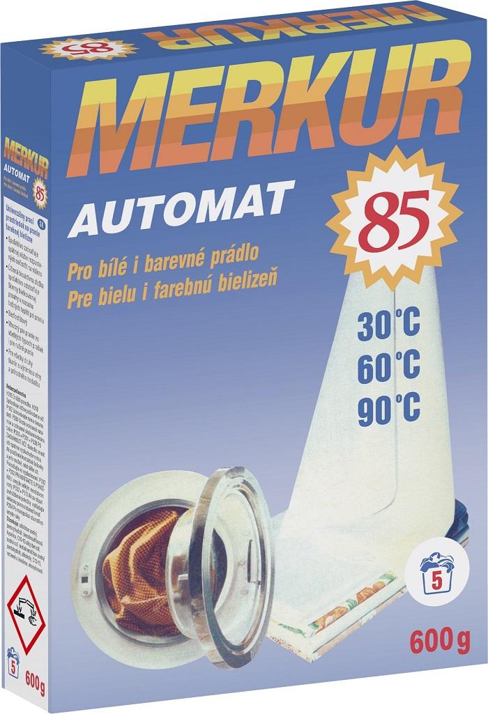 prášek Merkur-small2