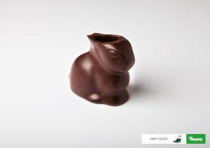 rabbit_aotw