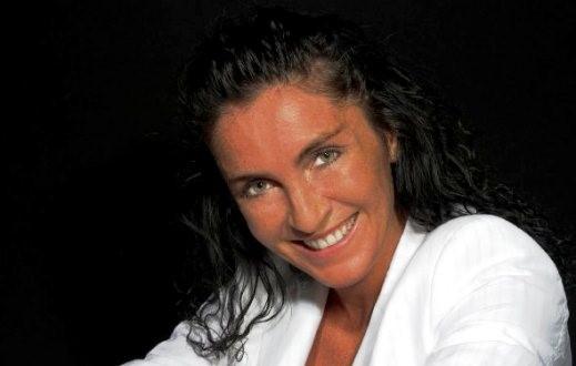 Magida Sukkari pomůže rozvíjet zahraniční aktivity Nielsen Admosphere