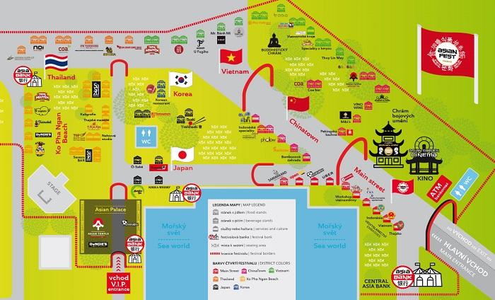 mapa-web1-small