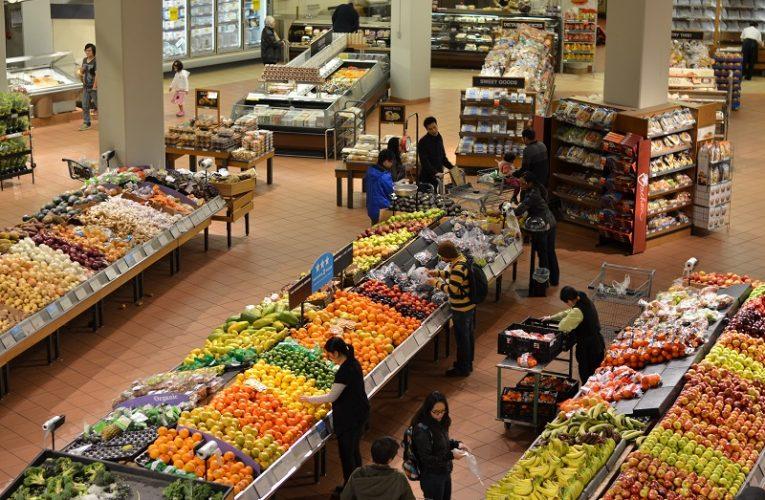 Čeští spotřebitelé více hledí na šíři sortimentu