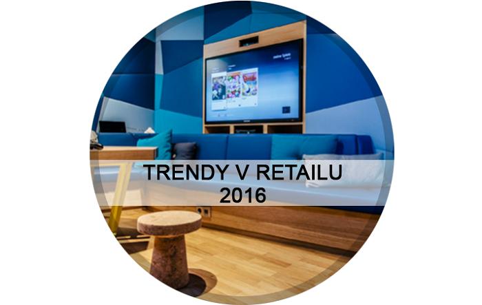 POPAI představila retailové trendy roku 2016