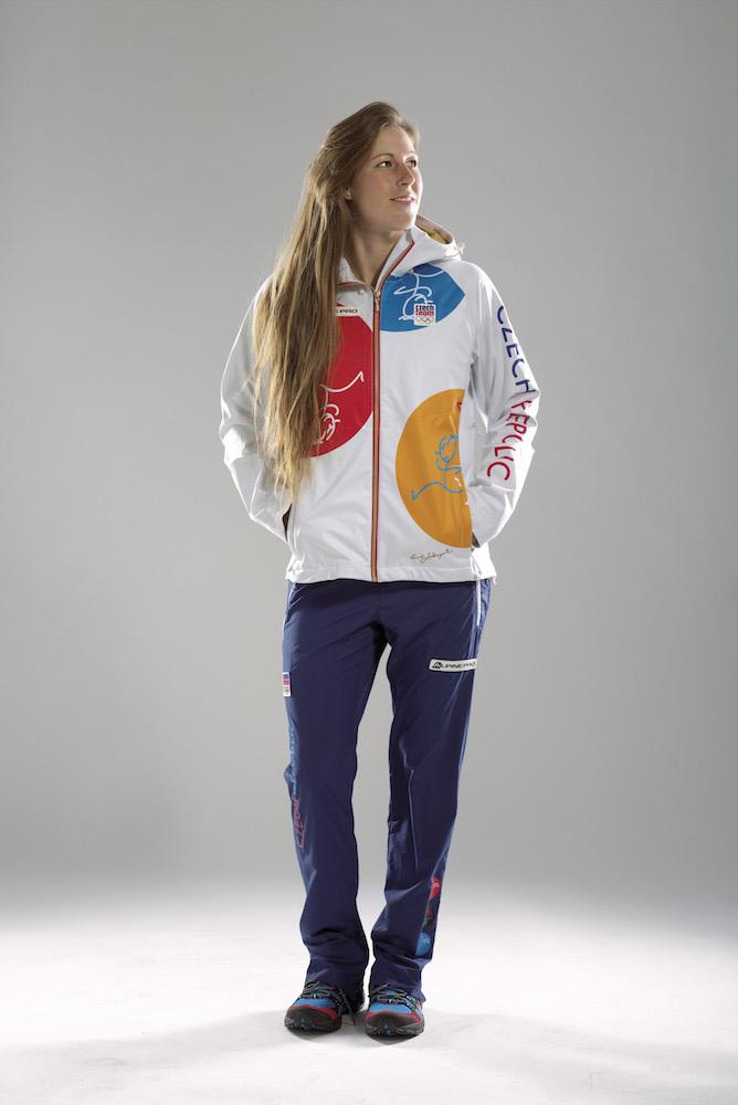 0b52e42438b Alpine Pro představila svoji Rio olympijskou kolekci 2016 ...