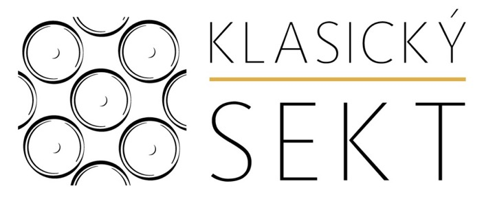 Logo-Klasicky-sekt