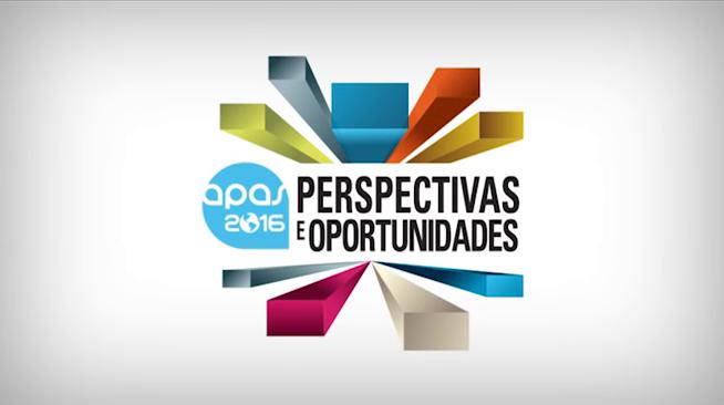APAS Trade Show 2016 začne již v úterý