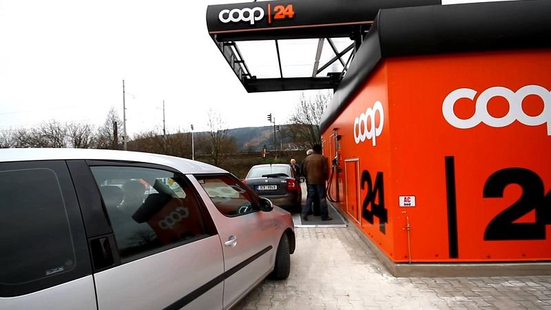 coop benzinka -small