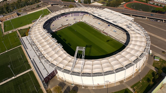 Stadium-de-Toulouse-small