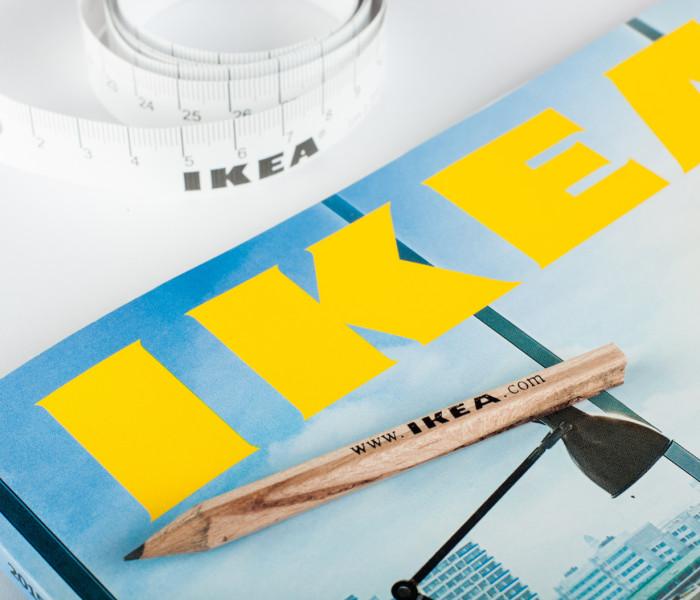 IKEA Group zaznamenala ve finančním roce 2016 výrazný růst