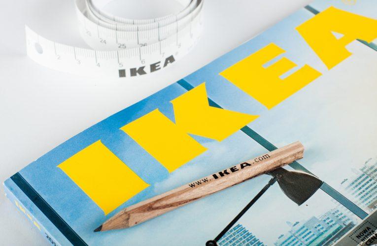 IKEA se stala Absolutním vítězem ocenění Mastercard obchodník roku 2019