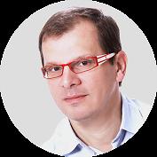 Nové trendy v obchodním jednání s firemními nákupčími, 18.-19.9.2017