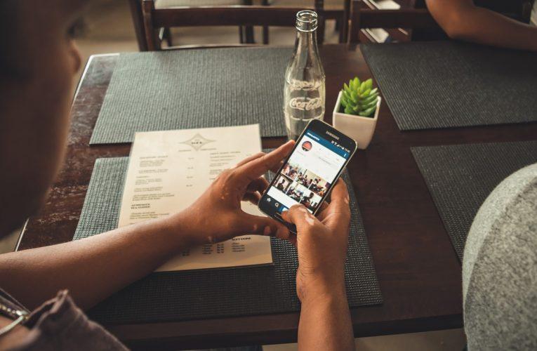 Mobilní zařízení se v roce 2016 stanou hlavní platformou pro on-line video