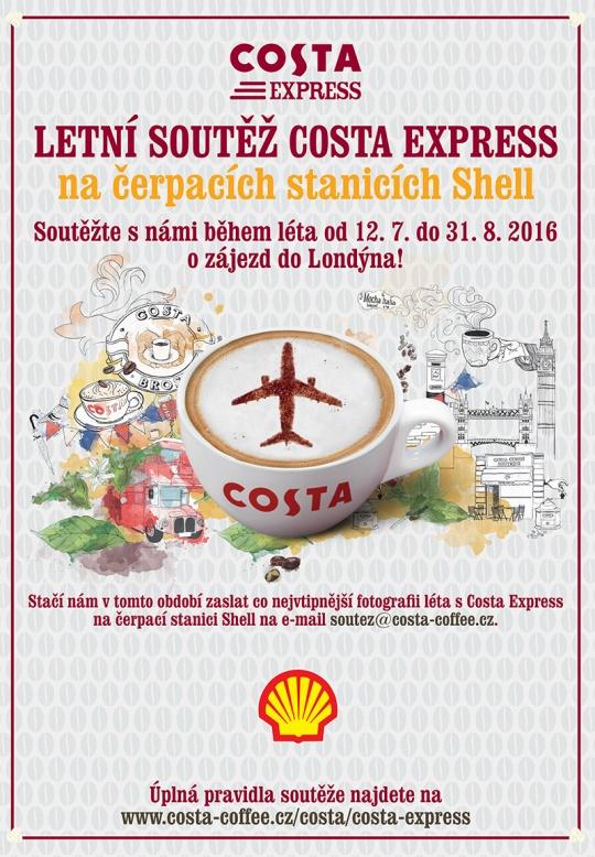 plakát soutěž CC