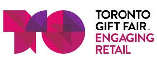 Gift_Fair_Logo