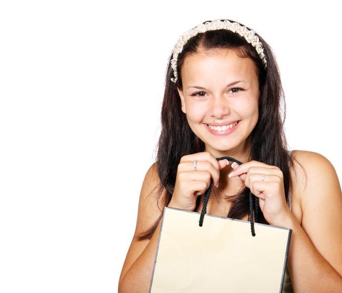Češi nejvíce nakupují online kolem deváté hodiny večer