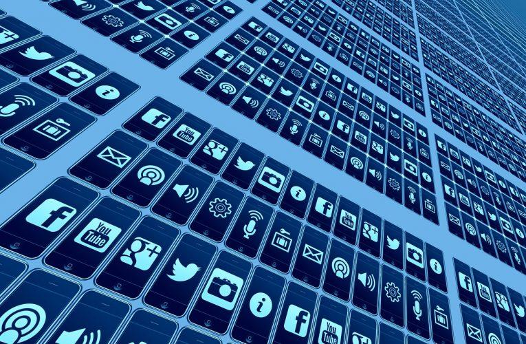 Jaké budou trendy v sociálních sítích v roce 2017?