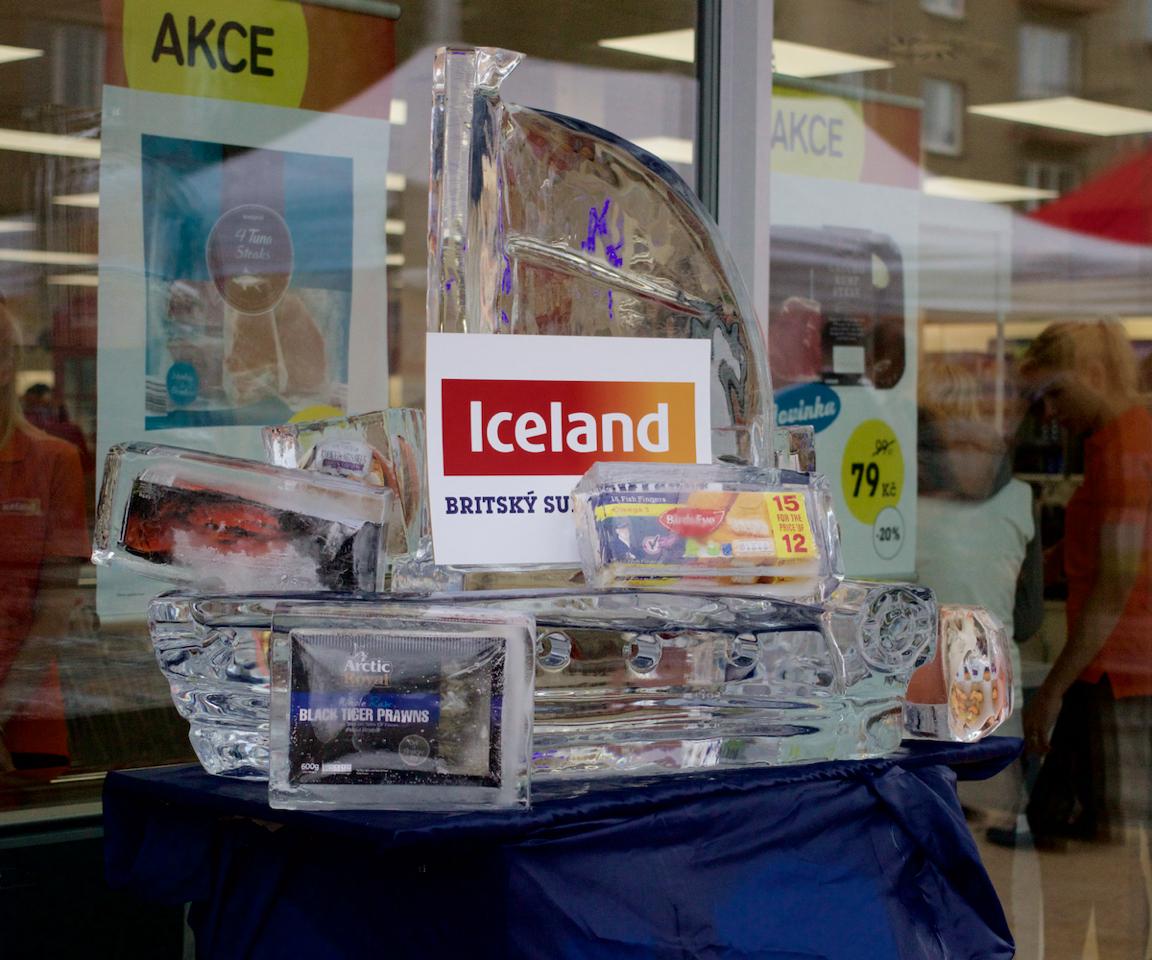 Iceland otevřel v Praze další prodejnu  a684982afa