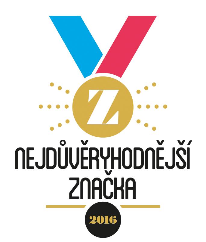 NEJDUVERYHODNEJSI ZNACKA_2016_logo
