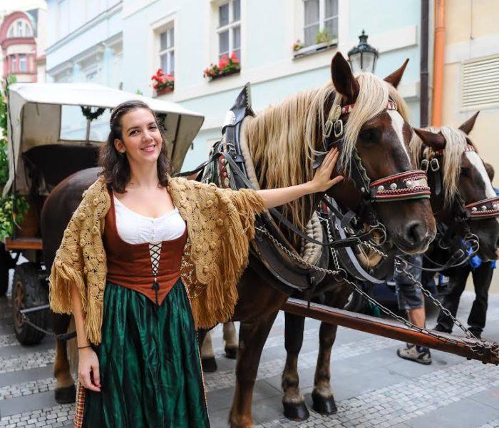 Pardubické a hradecké hospody oslaví 174leté výročí plzeňského piva