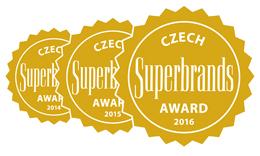 superbrands 2016