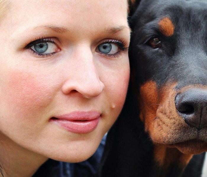 Podle studie GfK až 90% Čechů bere své zvířátko jako člena domácnosti
