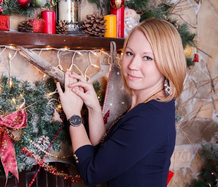 Jsou Vánoce svátkem stresu?