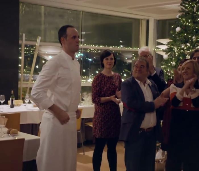 Velkoobchod METRO představil svou první globální digitální vánoční kampaň