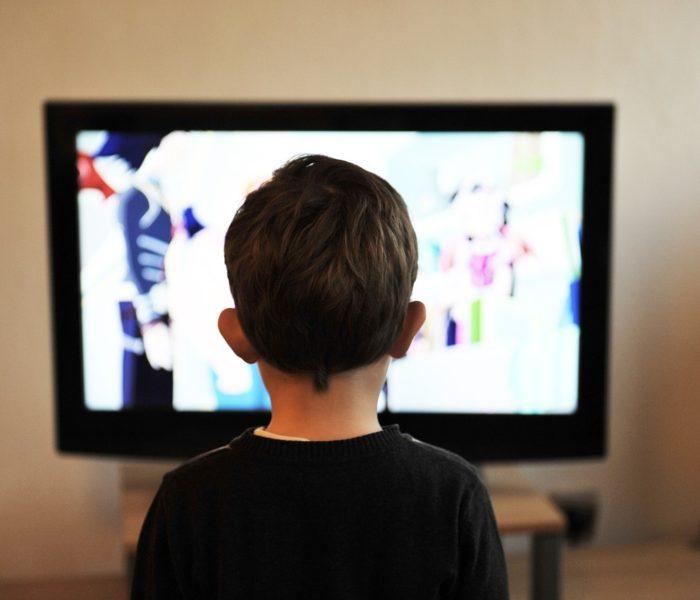 Televizní reklama dosahovala v roce 2016 rekordních hodnot