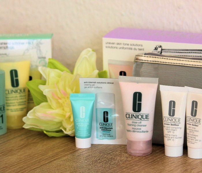 Kosmetika musí českým spotřebitelům hlavně vonět