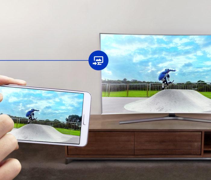 S rozšiřující nabídkou televizorů s certifikací na příjem vysílání v DVB-T2 stoupá i zájem o jejich pořízení