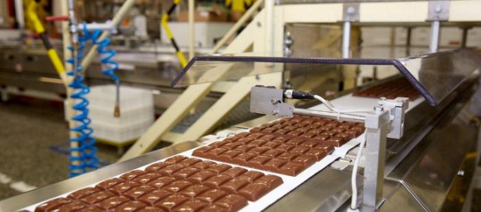Nestlé zvýšilo mzdy zaměstnanců v továrnách