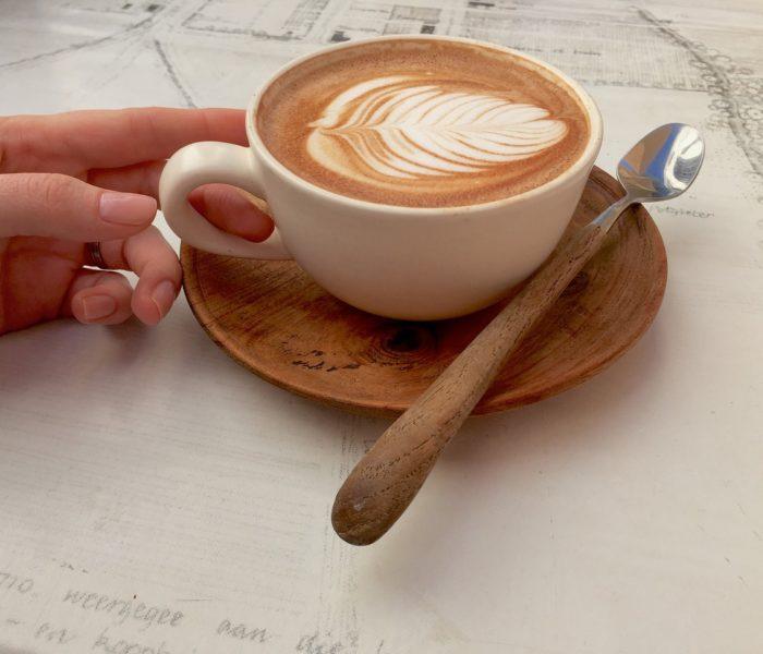 Češi nejčastěji pijí instantní a mletou kávu, bohatší používají spíše kapsle do kávovaru